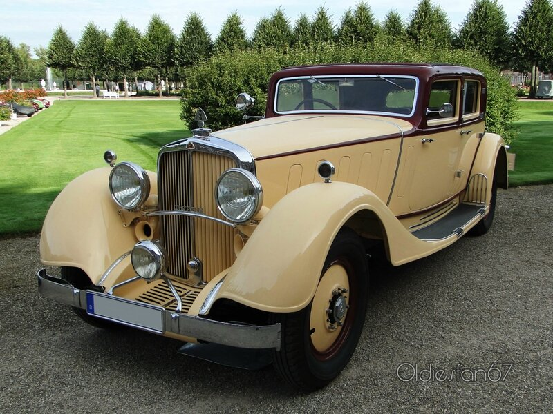 maybach-ds8-zeppelin-pullmann-1932-a