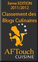 blogsculinaires2012[1]