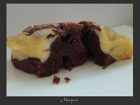Banana_split_brownie_de_martha_stewart2