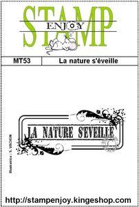 REF__nom_du_produit__sachet_TAILLE