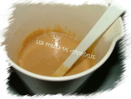 Douceur au lait 7