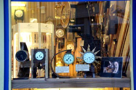 40 rue J Louer 11-2012 (3 co DAN)