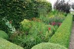 Lieve s garden 06