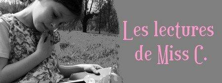 banniere_lectures_de_miss_C