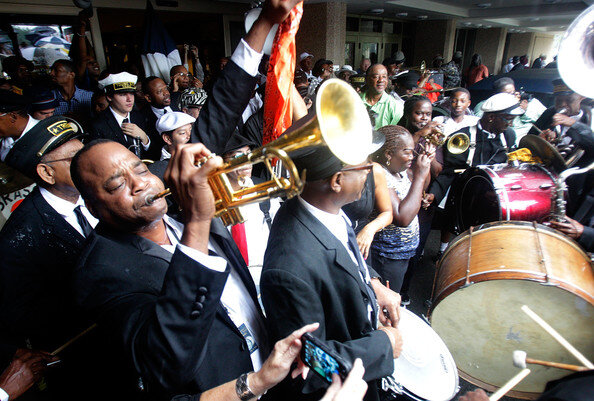 new_orleans_jazz_funeral