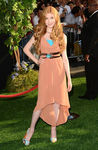 Katherine_McNamara_The_Odd_Life_of_Timothy_Green_Red_Carpet_1
