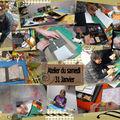 Atelier du 31 janvier : des photos