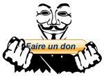 anonymous-don