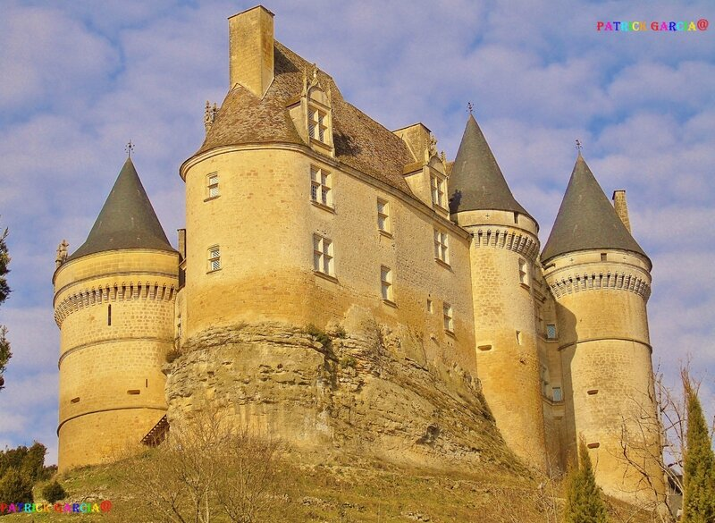 BANNES CHATEAU 638 copie