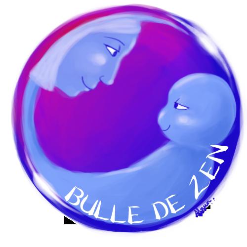 bulle_de_zen_tr