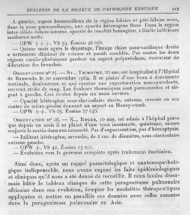 Pathologie exotique 1967_20