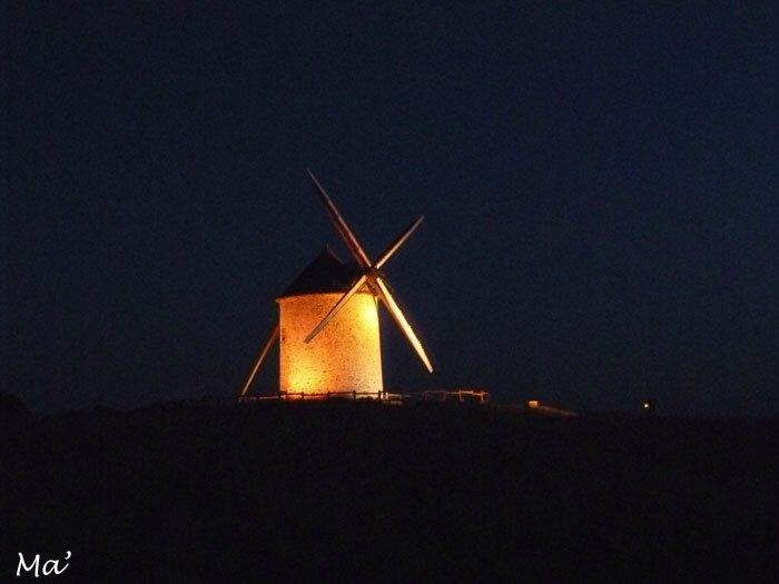 150731_moulin_moidrey_nuit
