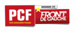 logo _pcf_fdg