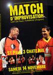 Affiche_Match_14