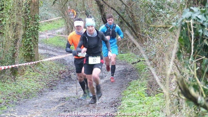 Trail Cormaris 04 04 2018 (9) (Copier)