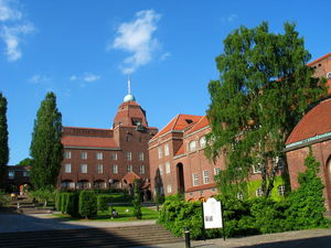 Royal_institute_of_technology_Sweden_20050616