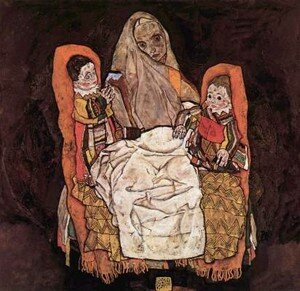 Mother_20with_20Two_20Children_20Egon_20Schiele