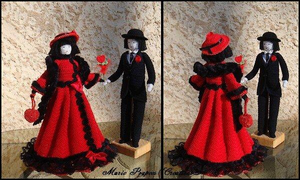 couple St Valentin 2