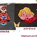 sirenne et geischa 23-02-2006