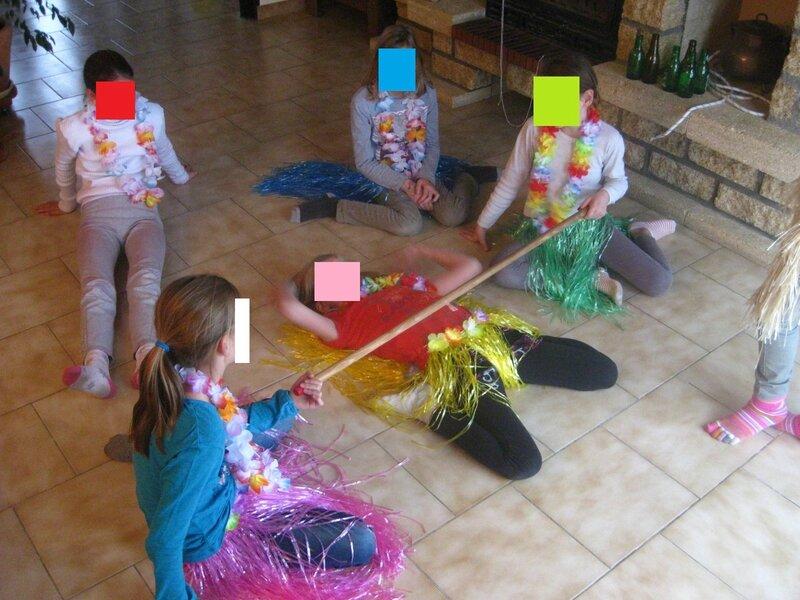 20151121 fête Hawaï (54b)