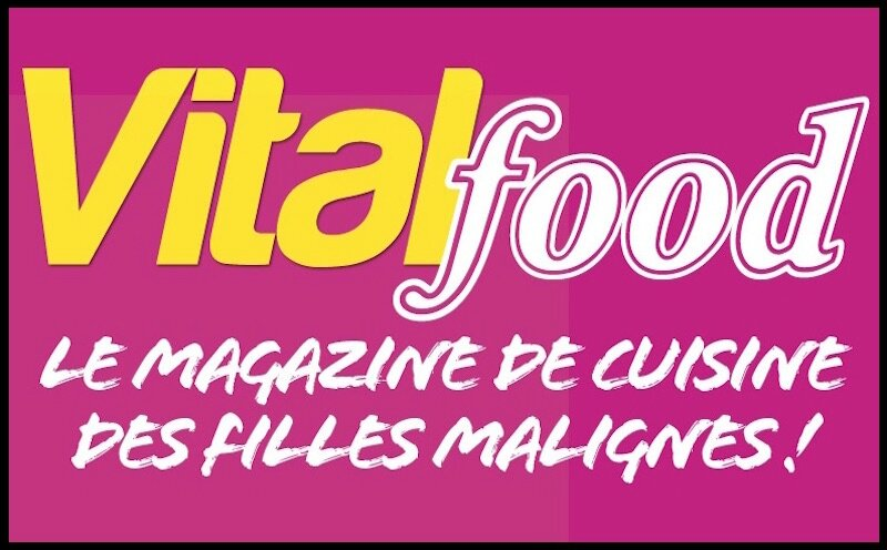 vital food 3 3
