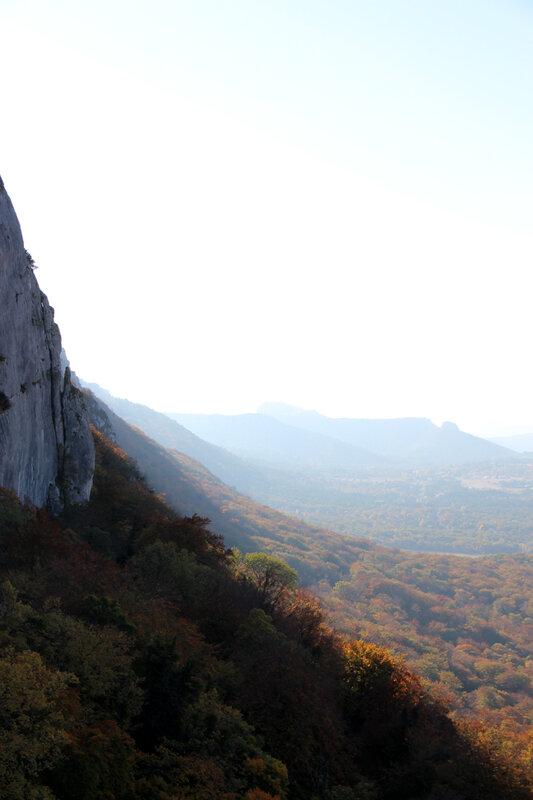 plan_d_aups_sainte_grotte