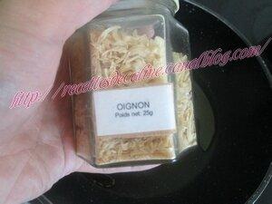 Gratin de macaronis à la provençale12