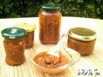 chutney_p_ches_grill_es