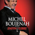Michel Boujenah en Belgique