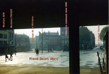 3___Place_Saint_Marc__Vers_1967