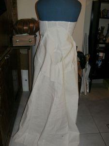 robe de mariée laurence 004