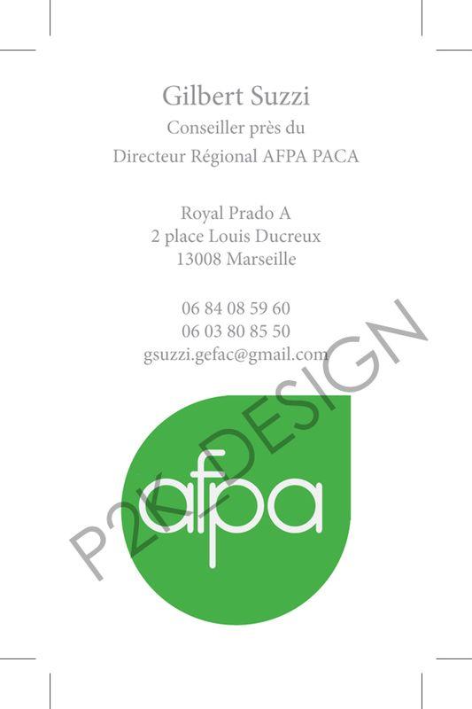 Carte_de_Visite_AFPA_3