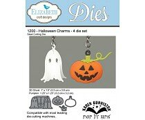 elizabeth-craft-design-halloween-charms-wafer-thin