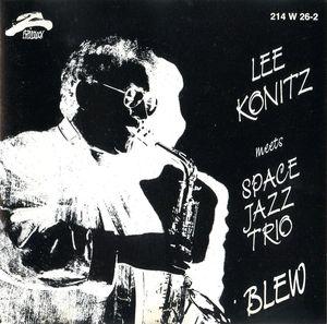 Lee_Konitz_Jazz_Space_Trio___1988___Bleow__Philology_