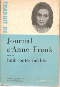 le_journal_d_Anne_Frank_CalmanL_vy_1959