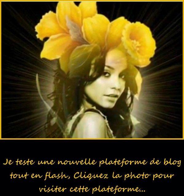 fleur_double