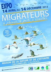 MIGRATEURS-A5