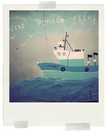 Le_p_cheur_de_crabes