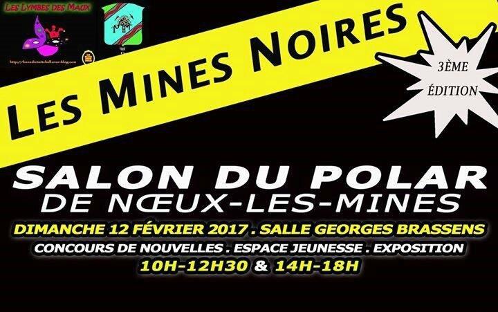 Mines noires 2017 (2)