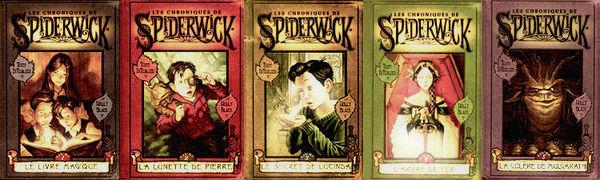 les_chroniques_de_spiderwick