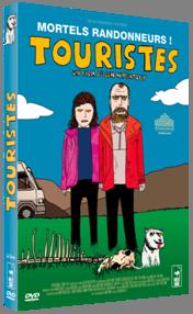 dvd-touristes