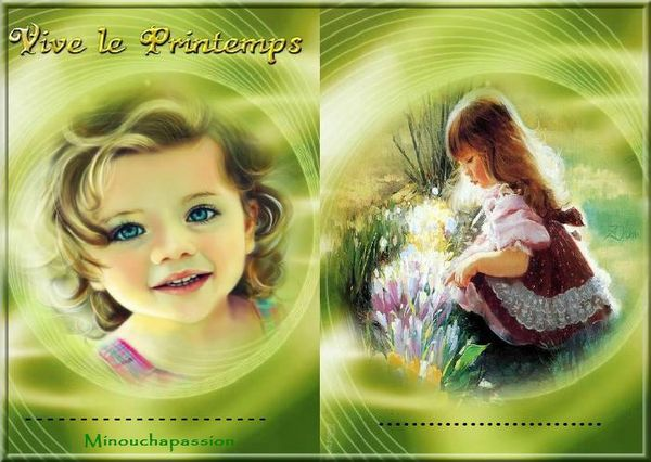 vivie le printemps6