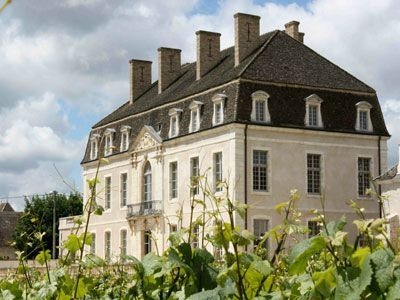 chateaupommard