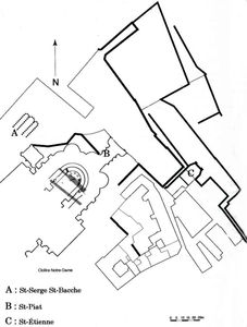Chartres_plan_anciens_murs