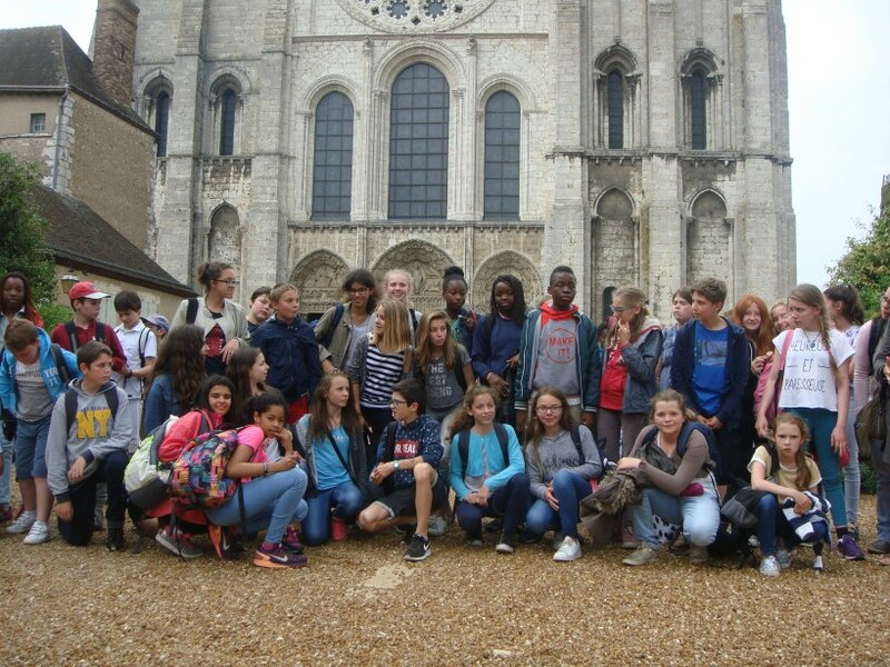AAME-Chartres 22 juin 2016 (133)