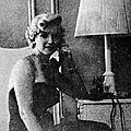1954-09-09-ny-saint_regis_hotel-1-1
