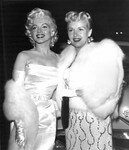 1953_04_07_Gala_010_030_withBettyGrable_1_a1