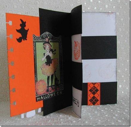 halloween-2011.4_thumb3