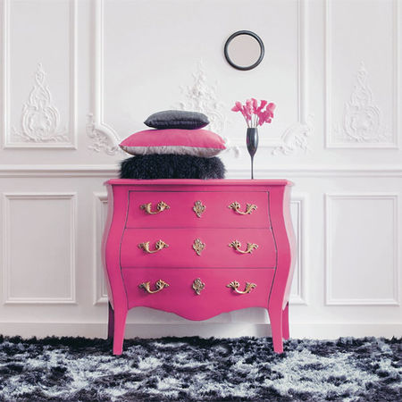 commode__rose