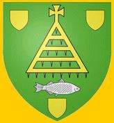 Guémar